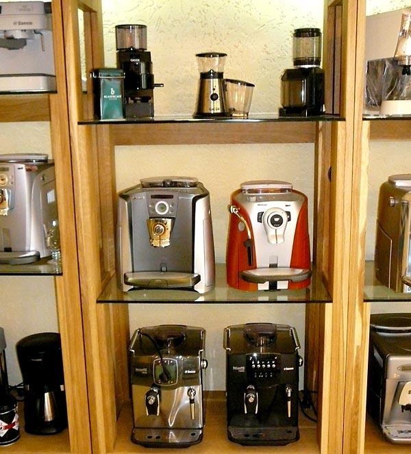 Дом Кофе