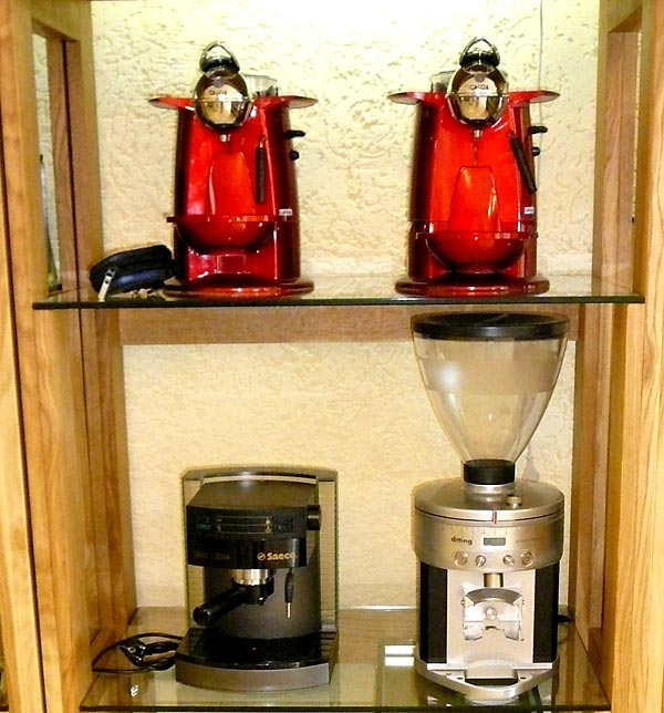 dom kofe
