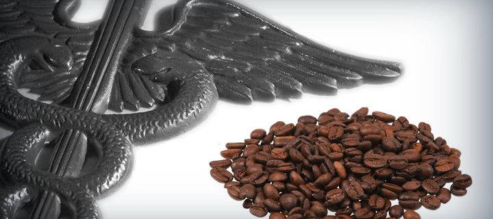кофе здоровье кофеин влияние
