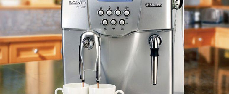 Саеко Инканто