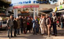 2014-02-04-RestoCamp-6200-market