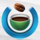 Кофевариус Архивариус