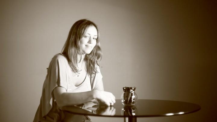 Наталья (Наташа) Гавриленко