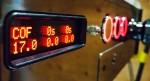 La Marzocco запускает Linea PB с Auto Brew Ratio