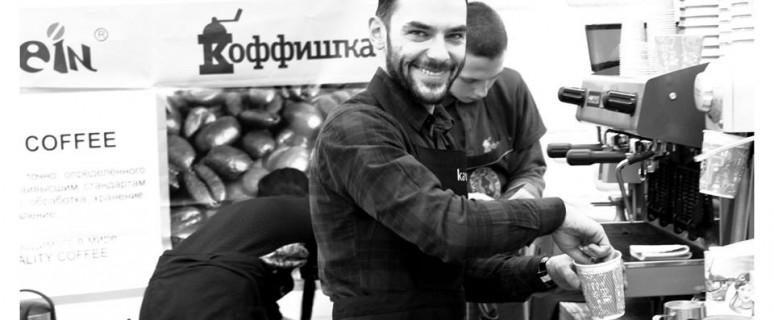 Руслан Карелашвили