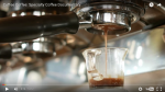 Кофейный кофе: фильм о спешиалти